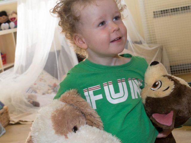 Nursery picture 3