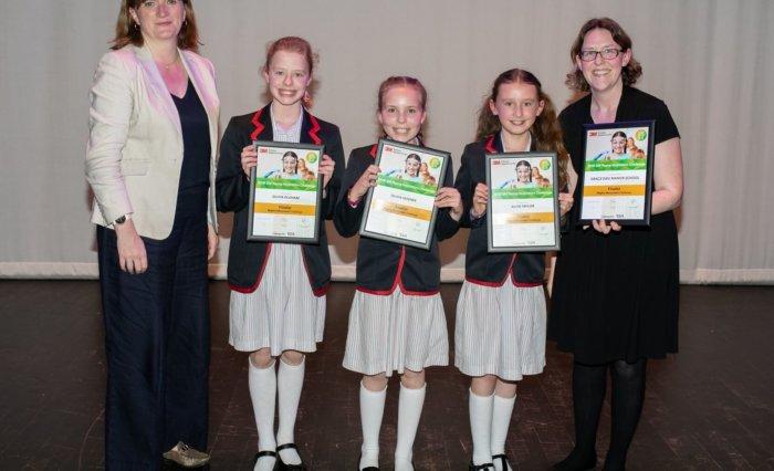 Grace Dieu Manor School 3M Finalists 2019 0619-58